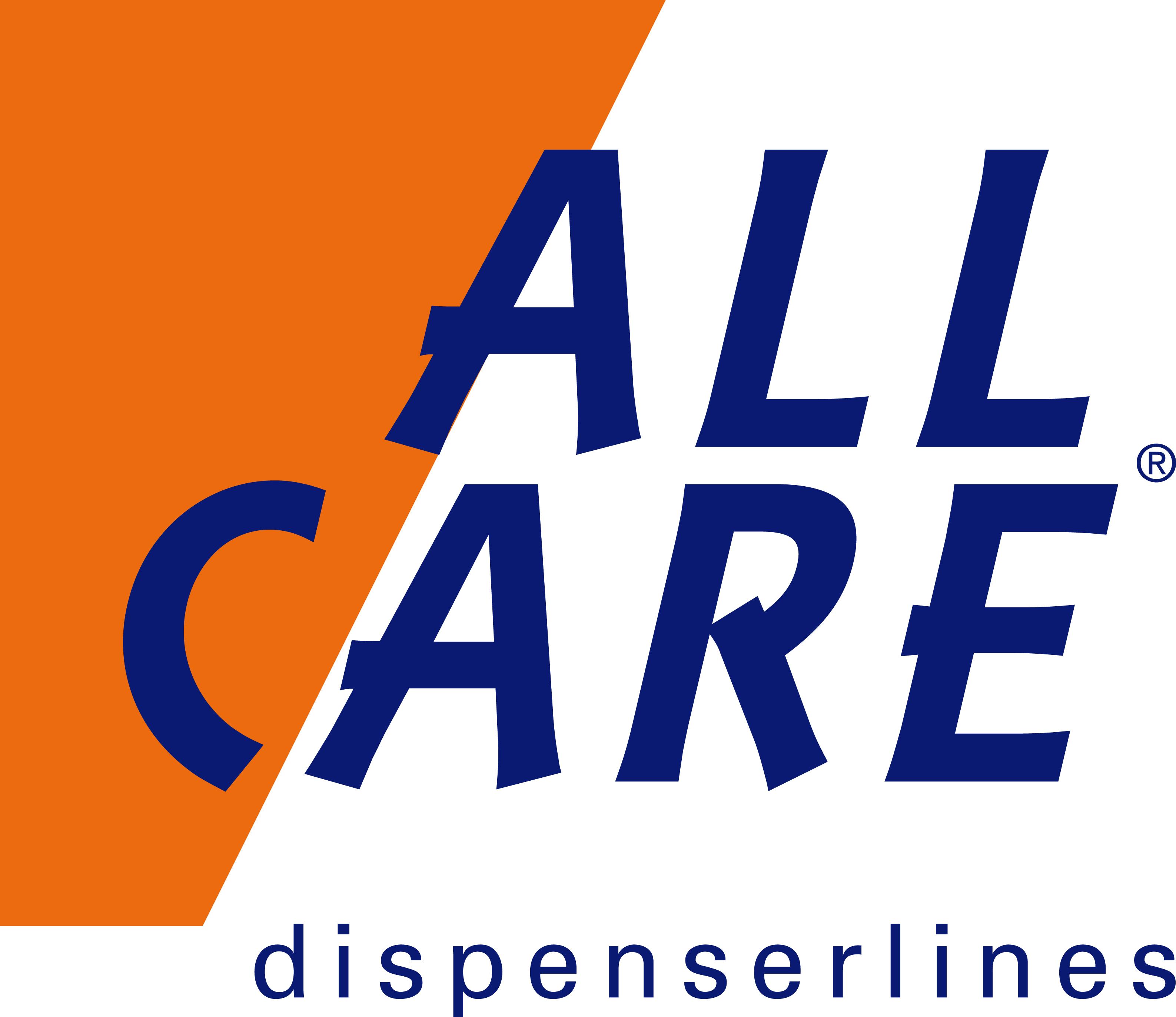 All Care B.V.