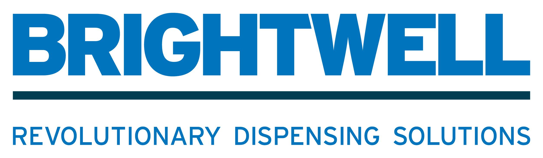 Brigthtwell Dispensers Deutschland