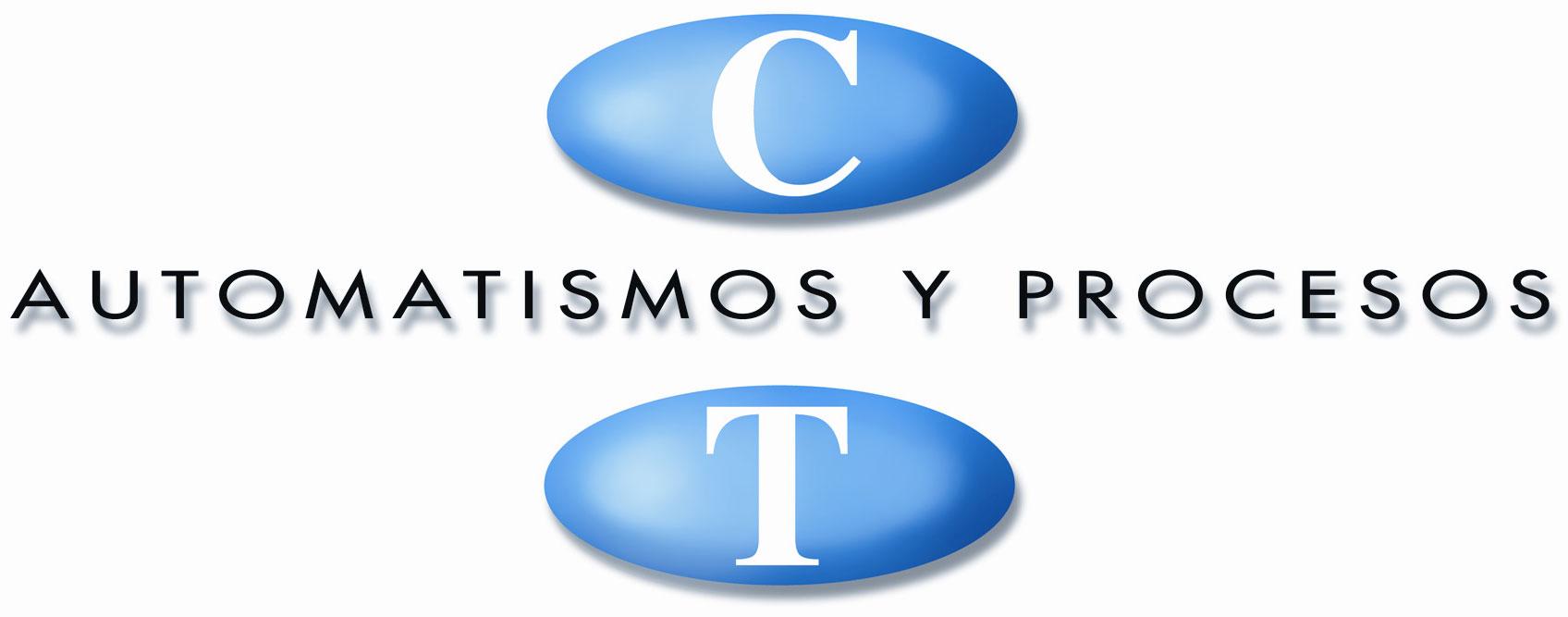 CT Automatismos Y Procesos S.L.