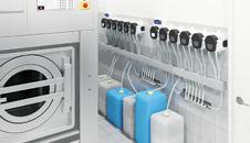 Laundry   in situ 7