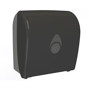 Myriad Autocut Papier-Handtuchspender